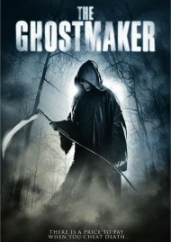 Ghostmaker, The Movie