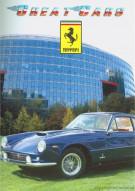Great Cars: Ferrari Movie