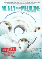 Money And Medicine Movie