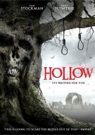 Hollow Movie