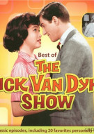 Best Of The Dick Van Dyke Show, The Movie