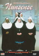 Nunsense Movie