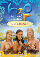 H2O: Just Add Water - Sea Change Movie