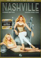 Nashville: The Complete First Season Movie