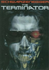Terminator, The Movie