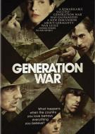 Generation War Movie