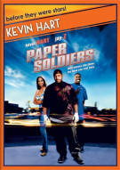 Paper Soldiers Movie