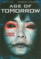 Age Of Tomorrow Movie