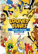 Looney Tunes: Spotlight Collection - Premiere Edition Movie