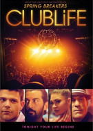 Club LIfe Movie