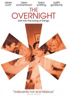 Overnight, The Movie