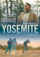 Yosemite Movie