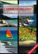 Caribbean Dreaming: U.S. Virgin Islands Movie