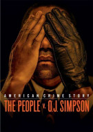 American Crime Story: The People V. O.J. Simpson Movie