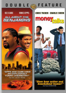 All About the Benjamins / Money Talks Movie