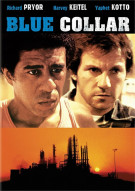 Blue Collar Movie