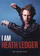I Am Heath Ledger Movie