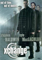 Xchange Movie