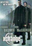 Xchange Movie