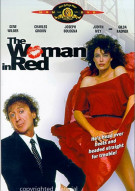 Woman In Red, The Movie