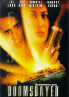 Doomsdayer Movie