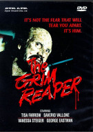 Grim Reaper Movie
