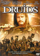 Druids Movie