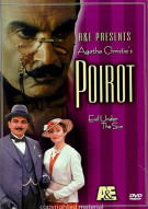 Agatha Christies Poirot: Evil Under The Sun Movie