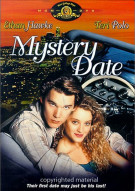Mystery Date Movie