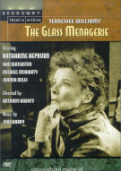 Glass Menagerie, The Movie