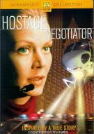 Hostage Negotiator Movie