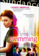 Swimming Movie