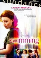 Swimming Movie