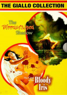 Giallo Collection, The Movie