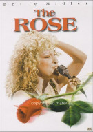 Rose, The Movie