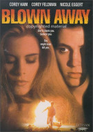 Blown Away Movie