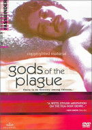 Gods Of The Plague Movie