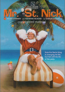 Mr. St. Nick Movie