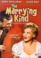 Marrying Kind, The Movie