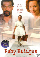 Ruby Bridges Movie