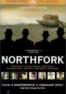 Northfork Movie
