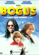 Bogus Movie