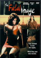 Fatal Image, The Movie