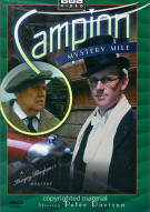 Campion: Mystery Mile Movie
