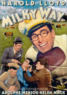 Milky Way Movie