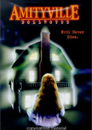 Amityville Dollhouse Movie