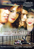 Stateside Movie
