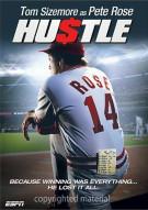 Hustle Movie
