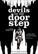 Devils On The Doorstep Movie