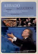Abbado In Lucerne Movie